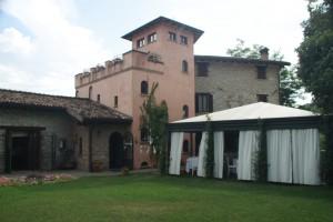 Ristorante Sasseo