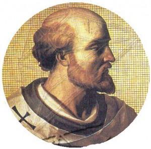 Papa Silvestro II