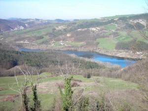 Val Tidone