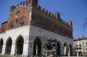 palazzo gotico 425x282