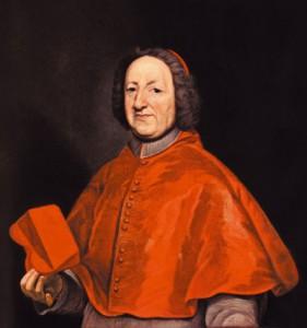 Il Cardinale Giulio Alberoni