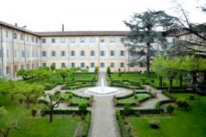 Collegio Alberoni