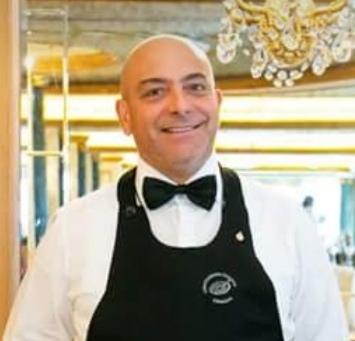 Fabio Tollis