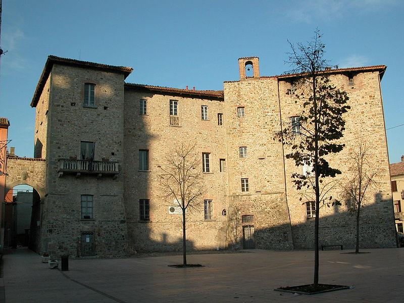eventi feste e sagre a Pianello Val Tidone