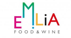 FoodWineEmilia